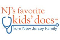 NJ's Favorite Kids' Docs - From New Jersey Family